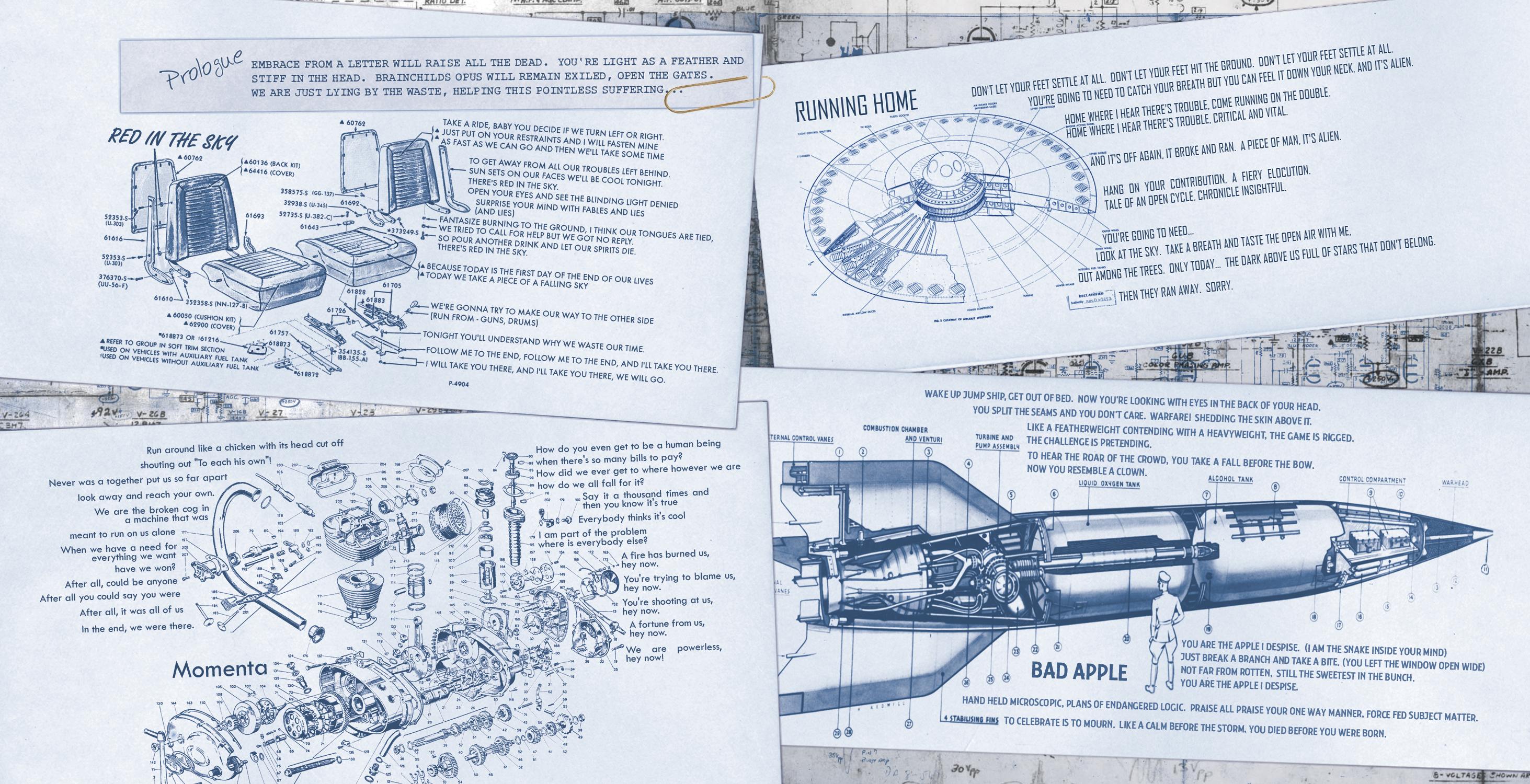 schemata-insert-page-1-2