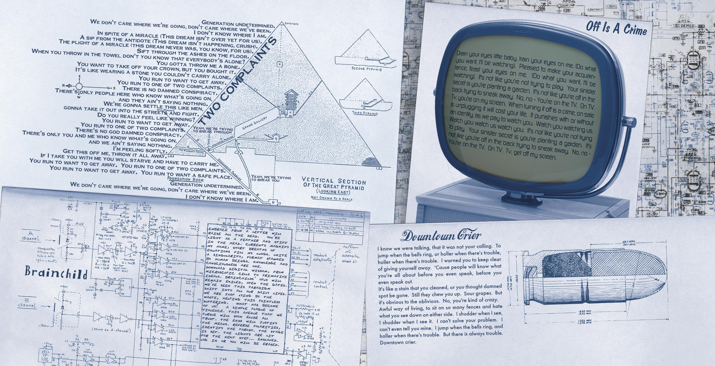 schemata-insert-page-3-4