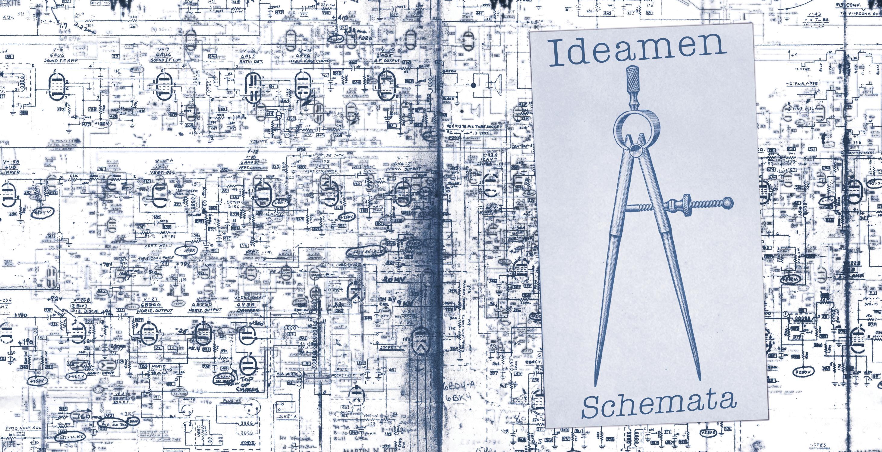 schemata-insert-page-f-b