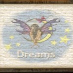Donate to Dreams!