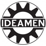 Donate to Ideamen!