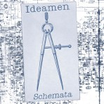 Ideamen Schemata CD