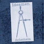 tee-schemata cover color
