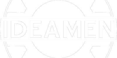 Ideamen Header Logo