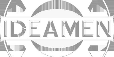 Ideamen Header Logo