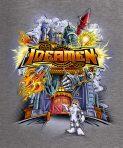 Ideamen Full Color Factory Shirt